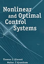 Nonlinear and Optimal Control Systems