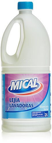 mical-lejia-lavadoras-2-l-pack-de-6