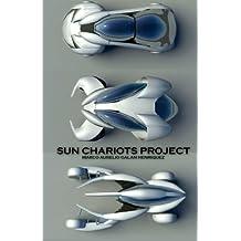 Sun Chariots Project