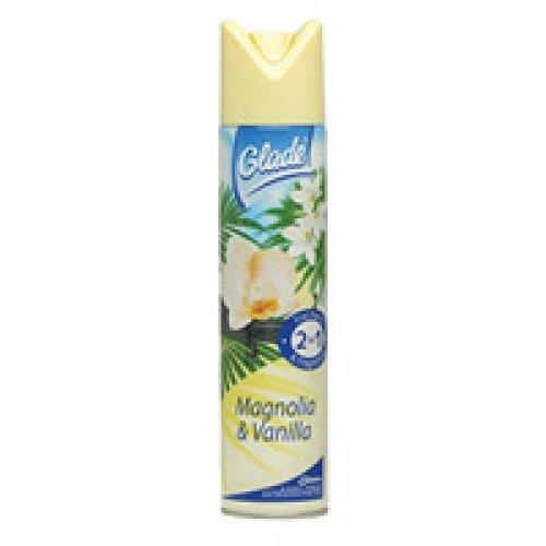 glade-ambientador-con-pulverizador-300-ml-fragancia-a-magnolia-y-vainilla