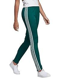 Suchergebnis auf Amazon.de für: adidas hose grün - Damen ...