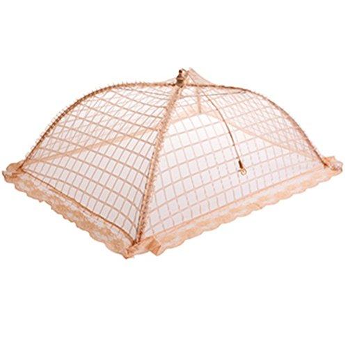Calidad para paraguas de la tienda de campaña