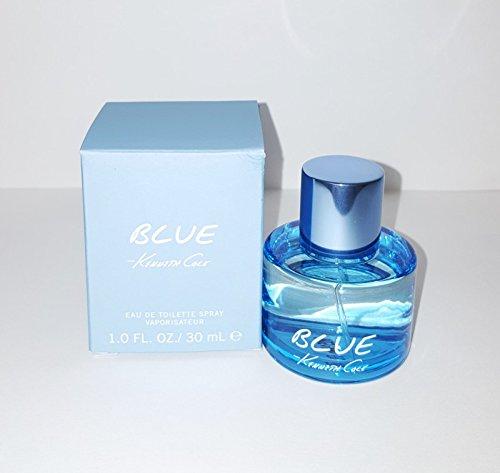 kenneth-cole-blue-30ml-eau-de-toilette-sprayflasche