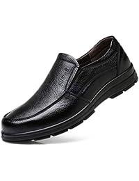 Chaussure Cuisine De Cuisine Homme Homme De Cuisine Homme De Chaussure Chaussure WrCxoBde