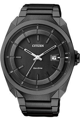 41kKxWtmdyL - Citizen AW101553E watch