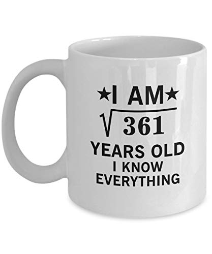 Funny Math Collection T Shirts The Best Amazon Price In SaveMoneyes