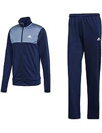 Amazon.it  tute adidas uomo - Tute da ginnastica   Abbigliamento ... 2269abc326a5