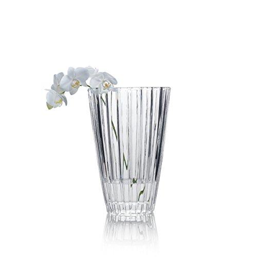 MIKASA Revel Glas Vase, kristall Waterford Bouquet