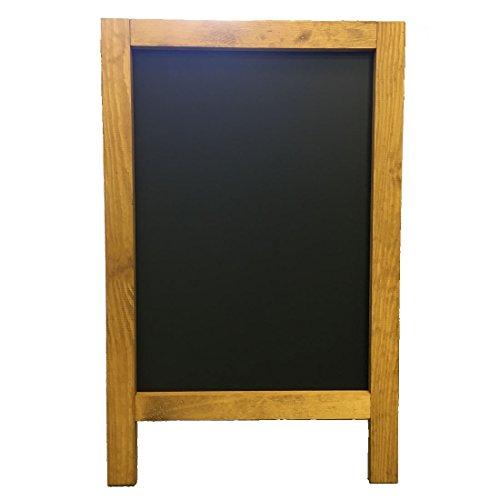 oak-stained-a-frame-chalkboard-menu-board-sign-board-display-420-x-700