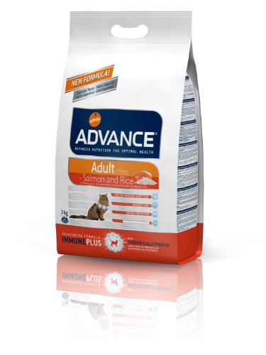 advance-adult-salmon-and-rice-dry-food-cat-pack-of-1-1-x-3-kg