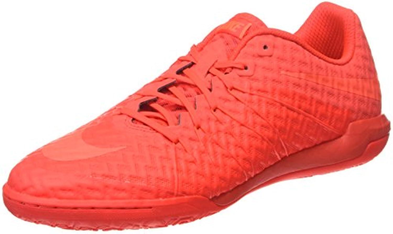 Nike Herren Hypervenomx Finale IC Sneakers  Billig und erschwinglich Im Verkauf