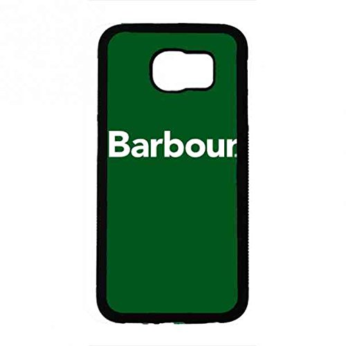 coque-jbarbour-and-sons-samsung-galaxy-s6-coque-jbarbour-and-sons-coque-jbarbour-and-sons-silicone-e