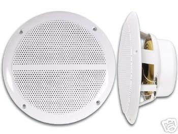paire-hp-haut-parleur-waterproof-etanche-plafond-120w