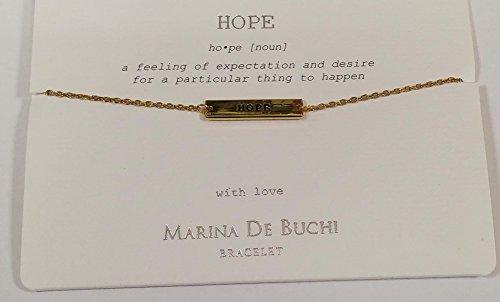 hope-benannt-marina-de-buchi-armband-vergoldet-von-sterling-effectz