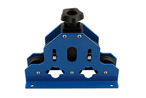 Preisvergleich Produktbild Laser 5968.0 Rohrrichter, 4.75 - 12.7 mm