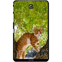 Custodia per Samsung Galaxy Tab 4 (7