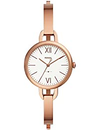3f955eef3444 Amazon.in  Ethos Watch Boutiques - Women  Watches