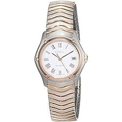 Reloj Ebel para Mujer 1215926