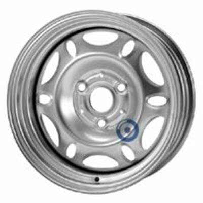 CERCHI-IN-FERRO-ALCAR-AC7850-MCC-Smart-ab-0100-4Jx15-3X112-570-ET27-Colore-Silver-Grigio