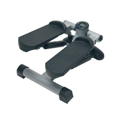 Energetics Mini-Stepper BT-150 (Farbe: 050 schwarz)