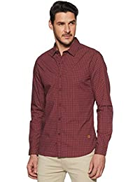 e9d9171e5 Reds Men s Shirts  Buy Reds Men s Shirts online at best prices in ...