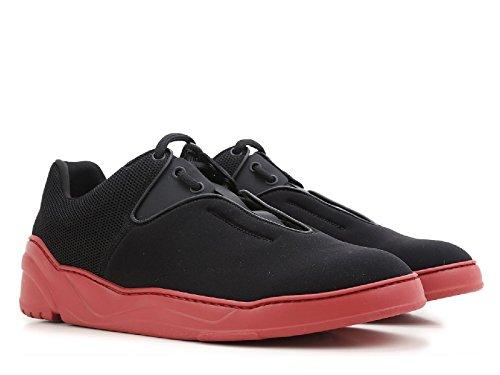 baskets-dior-homme-en-tissu-technique-noir-code-modele-3sn146xgt-969-taille-40-eu-6-uk