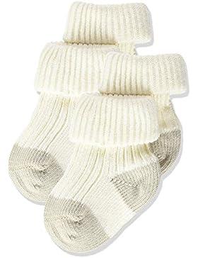 s.Oliver Socks Baby - Unisex, 2er Pack