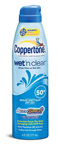coppertone-continuous-spf45-spray-wet-n-clear-177-ml