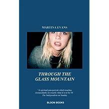 Through The Glass Mountain