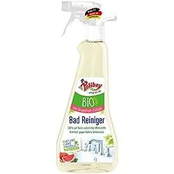 POLIBOY Bio Bad Reiniger