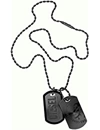 Diesel DX0014040 Men's Necklace
