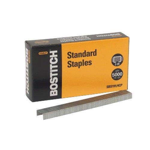 bostitch-sbs191-4cp-agrafe-pour-6-ft-b440-serie-b650-collants-b3000-b3100-b5000-quantite-par-lot-de-