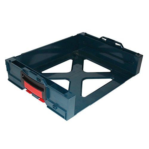 Preisvergleich Produktbild BOSCH i-Boxx Rack, aktive, 2608438106