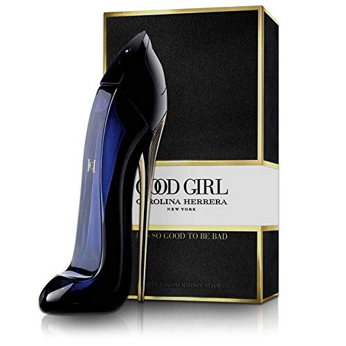 GOOD GIRL EDP 80ML DE CAROLINA HERRERA by Carolina