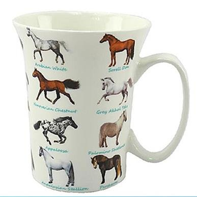 horse-lovers-multi-horse-breeds-design-fluted-fine-china-mug-in-a-gift-box