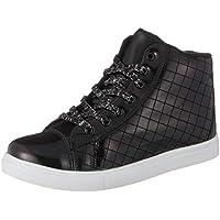 Seventeen SVF46.1 Sneaker Ayakkabı Kız çocuk Moda Ayakkabılar