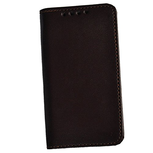 Stylish PU Leather Flip Case & Cover For LG G Pro Lite D686  available at amazon for Rs.189