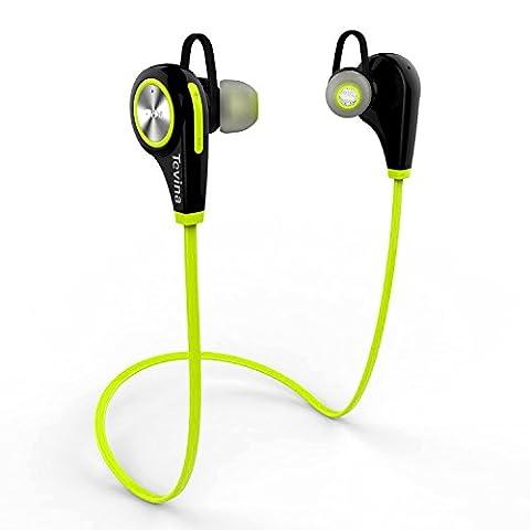Auriculares-Inalmbrico-Bluetooth-41-Tevina-Auriculares-Deporte-Headphones-Deportivo-con-Micrfono-Resistente-al-Sudor-Antideslizante-para-iPhone-iPod-iPad-Samsung-Huawei-Sony-y-Laptop-Ordenador-Porttil