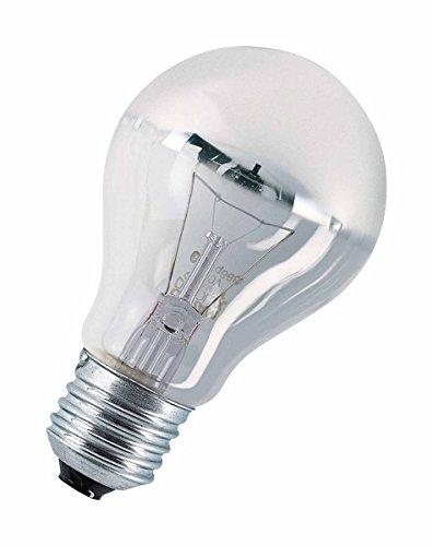 osram-gluhlampe-spezial-kopfspiegellampe-in-silber-e27-sockel-40-watt