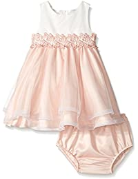 775252918d8 Rare Editions Baby Girls  Dresses   Jumpsuits Online  Buy Rare ...
