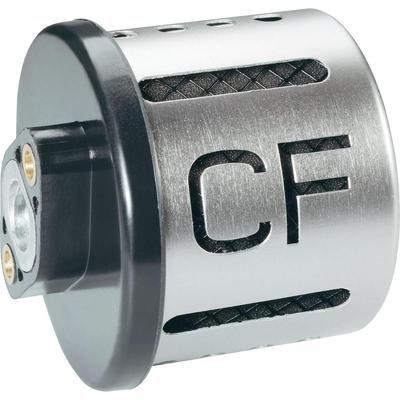 Filtre à air Tuning en aluminium série CF