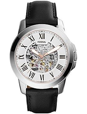 Fossil Herren-Uhren ME3101