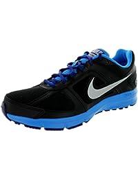 super popular 45216 15f20 Nike Basket Air Force 1 High  07 3 - AT4141-100