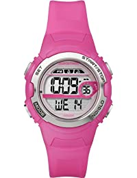 Timex - Womens Watch - T5K771