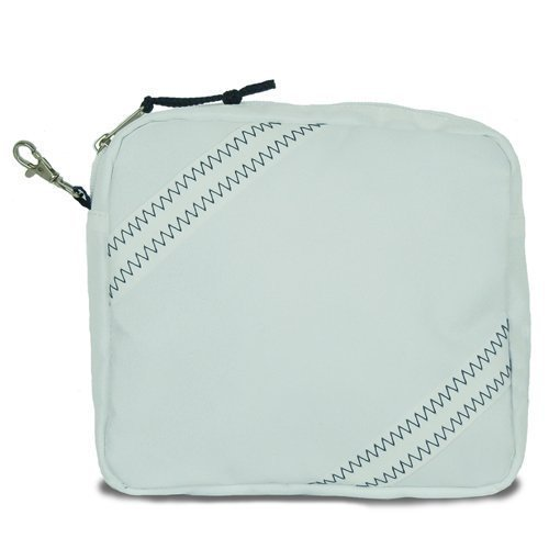 sailorbags-sailcloth-accessories-pouch-by-sailorbags