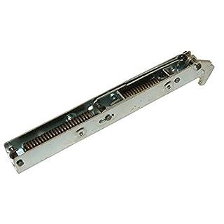 Aeg Main Oven Door Hinge. Genuine part number 3118003007