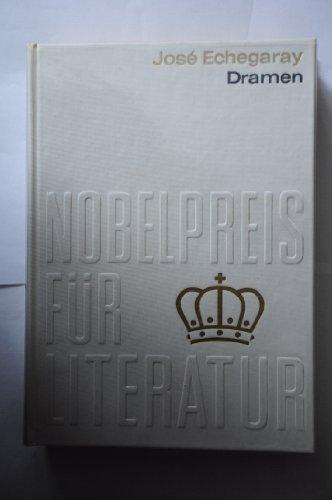 Dramen - Nobelpreis für Literatur 1904