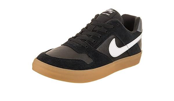 Nike SB Delta Force Vulc: : Schuhe & Handtaschen