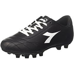 Diadora 6play MDPU, Scarpe per Allenamento Calcio Uomo