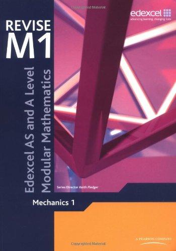 PDF] Revise Mechanics 1 Free Book - ythu54gyuhy